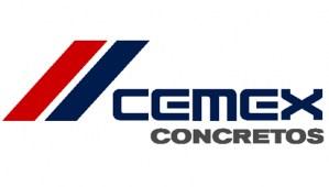 logo-cemex